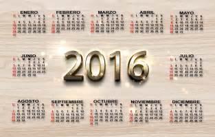 Calendario 2018 Editable Calendario 2016 Editable Y De Bolsillo Calendarios 2018