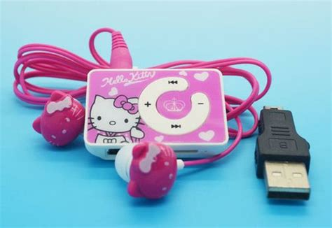 Hello Kittys Cheap Mp3 Player And Matching Station by 25 Best Ideas About Hello June On Happy June