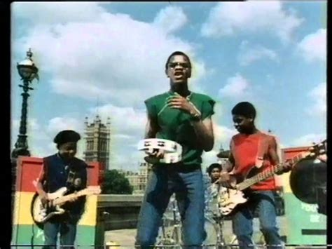 Pass The Dutchy by Musical Youth Pass The Dutchie 1982