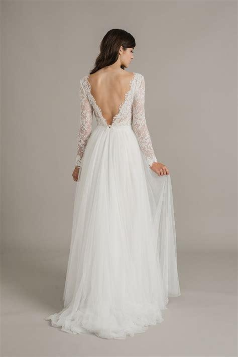 cut dresses ideas  pinterest phoebe