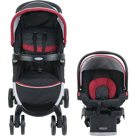 graco snugride car seat and stroller combo car seat with stroller cosco lift u0026 stroll travel
