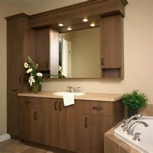 cuisines beauregard salle de bain r 233 alisation 205