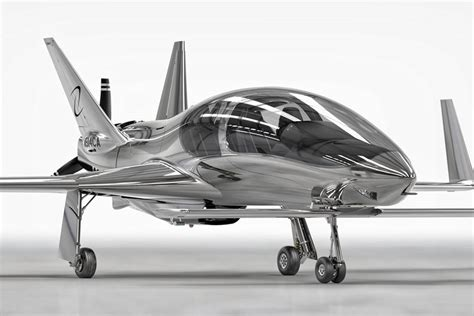 j t home design reviews sleek valkyrie plane lets you fly in style nbc news