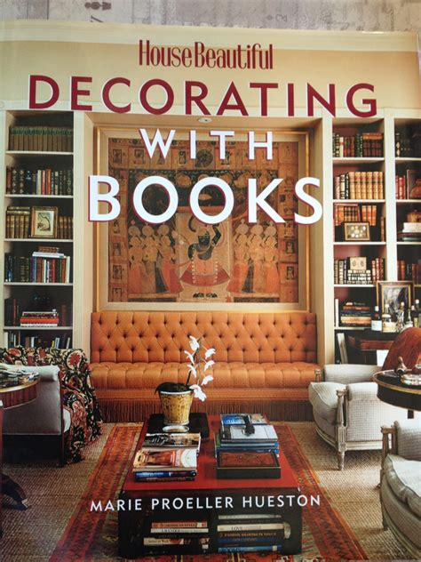 decorating with books decorating with books 187 ted kennedy watson