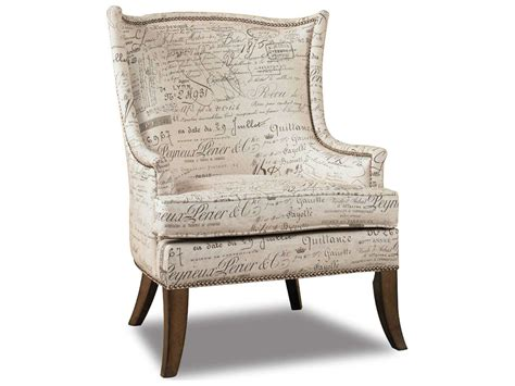 Accent Sitting Chairs Furniture Accent Chair Hoo20036062