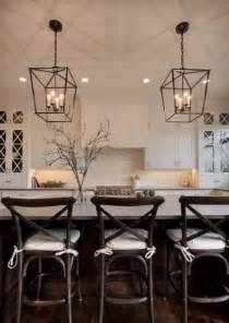 Pendant Lighting Over Kitchen Island by Kitchen Pendants Lights Over Island Foter