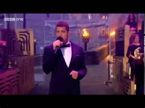 amazing grace lyrics il divo il divo amazing grace k pop lyrics song