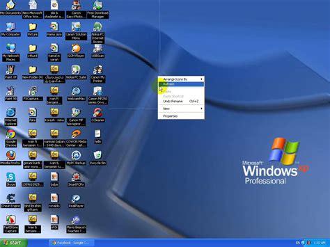 themes for computer desktop windows xp remove desktop icon background color in windows xp easy