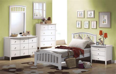 san marino schlafzimmer set san marino slat panel bedroom set white room sets