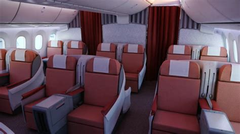 oman air seat availability great deal lan business class awards from los angeles to