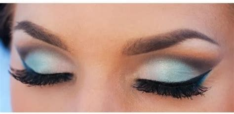23 best images about maquillaje on blue gold