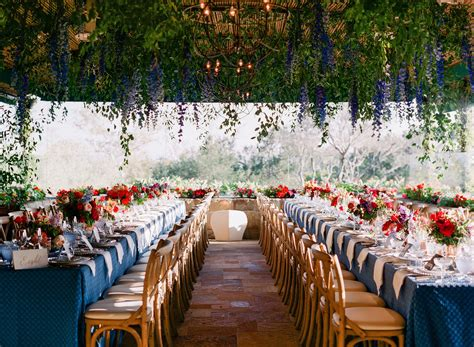 top 10 wedding venues los angeles best wedding planners in los angeles 171 cbs los angeles