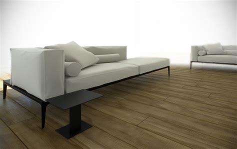 walter knoll jaan sofa walter knoll designer sofa 3d model