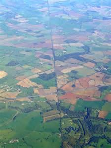 fosse    air  thomas nugent cc  sa geograph britain  ireland
