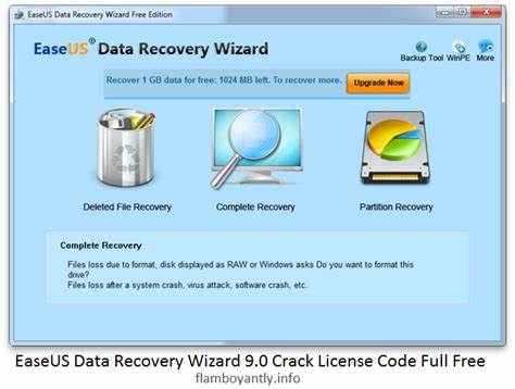 disk doctor windows data recovery crack