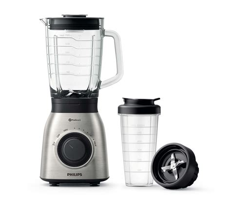 Blender Viva New viva collection blender hr3556 00 philips