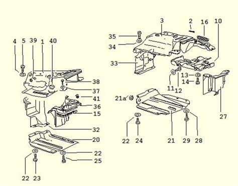 beetle engine diagram wiring diagram