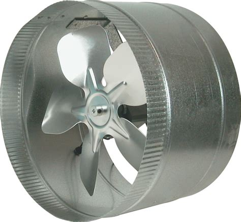 heating duct booster fan 12 in duct booster fan princess auto