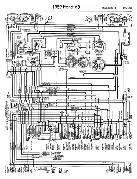 wiring diagram for 1968 ford f100 get free image about