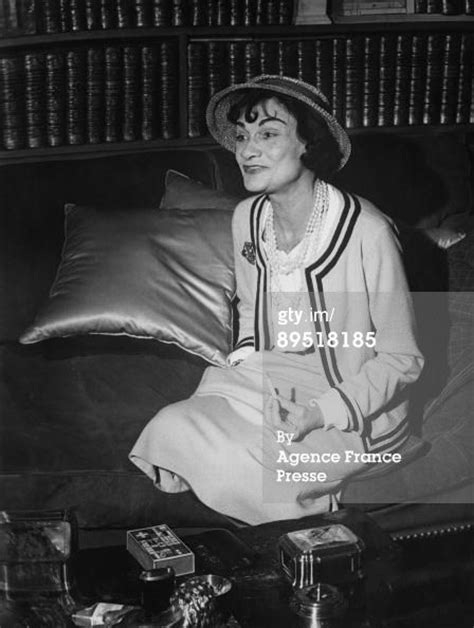 coco chanel french biography 484 best coco chanel images on pinterest coco chanel