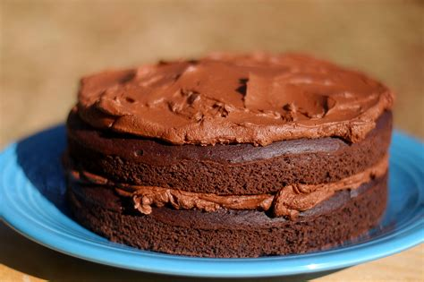 the best chocolate in the world world s best chocolate birthday cake