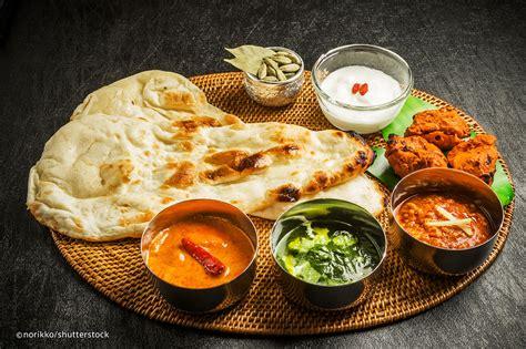 best indian food 10 best indian restaurants in phuket phuket magazine