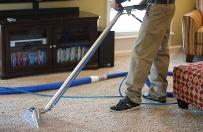 rug cleaners ky carpet cleaning louisville ky reviews carpet menzilperde net