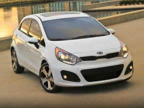 Kia Rii 2014 Kia Price Photos Reviews Features