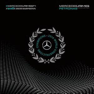 25 best ideas about amg petronas on mercedes