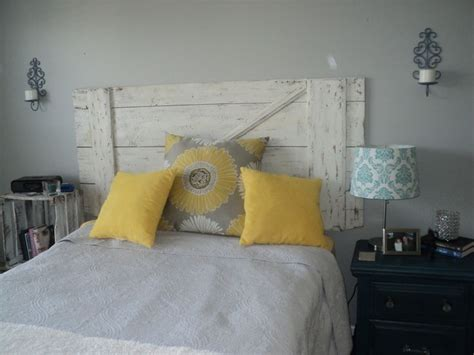 grey yellow blue bedroom 143 best images about colour palette mustard blue yellow