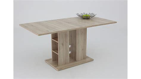 esszimmertisch für 12 ausziehtisch eiche hell bestseller shop f 252 r m 246 bel und