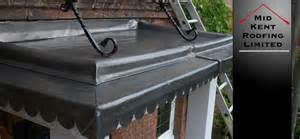 Mid Kent Roofing offer a full lead work service and we pride ourselves ... Kent