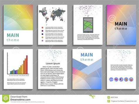 free online templates for brochures 1 best agenda