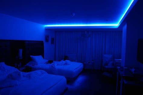 neon lights for rooms neon light room picture of bangkok bangkok