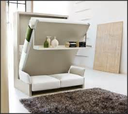 top 25 best murphy bed ikea ideas on billy