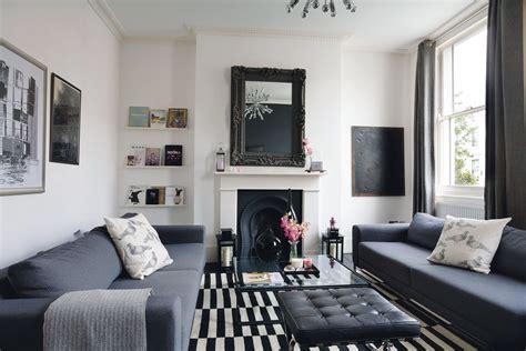 black n white living room black n white living room ideas modern house