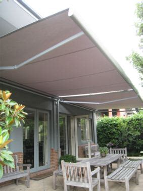 aluxor awnings melbourne shadewell awnings blinds