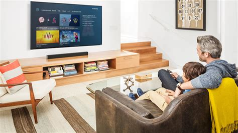best tv service cutting the cord let us help you find the best