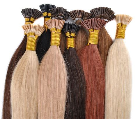 micro bead hair extensions price best 25 micro bead hair extensions ideas on
