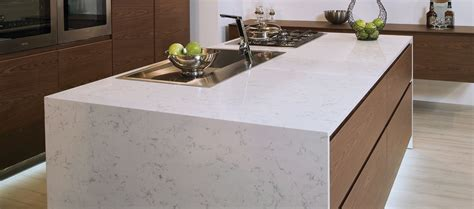 Quartz Countertops by Quartz Countertops Quartz Counters Q Premium