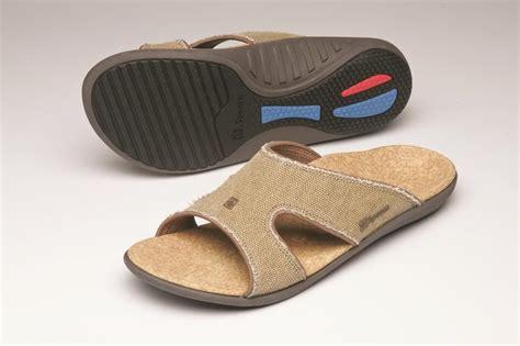 slide sandals womens spenco kholo s slide sandals orthotic shop