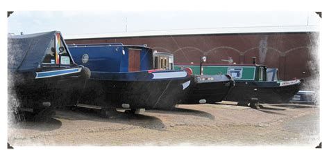 niaid boats boats for sale narrowboats wide beam barges autos post