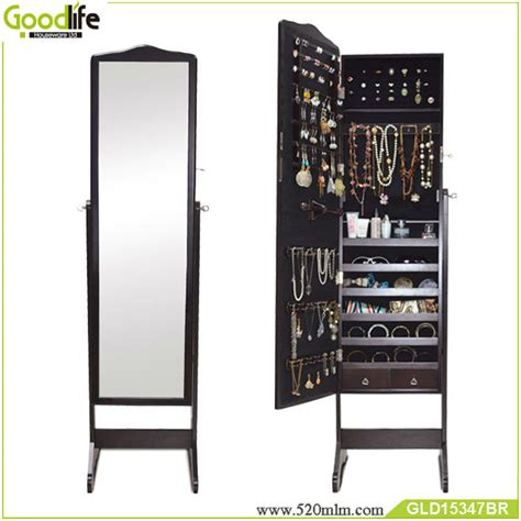 jewelry armoire mirror ikea http i00 i aliimg com photo v0 1199190840 mirrored