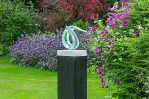 Garden Gallery Contemporary Garden Sculpture Contemporary Sculpture