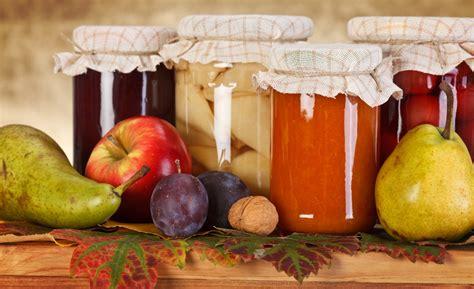 conservazione alimentare metodi naturali per conservare gli alimenti non sprecare