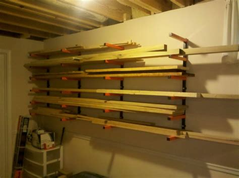 Portamate Wood Rack by Review Rack With A Few Small Problems By Jimi C
