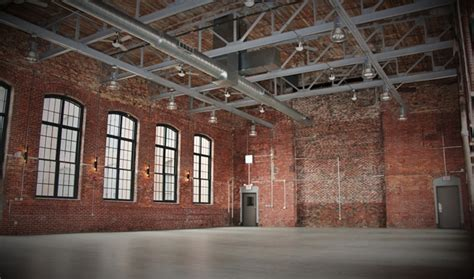 loray mill event hall  gastonia loray mill event hall evenuescom