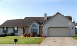 de pere homes for de pere home for wisconsin for by owner de