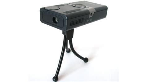 Proyektor Mini Genius genius gpp 1000 levn 253 miniaturn 237 projektor do kapsy