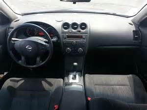 2012 Camry Interior 2011 Nissan Altima Interior Pictures Cargurus